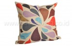Bantal Sofa Decorative Motif Everycolor Q488